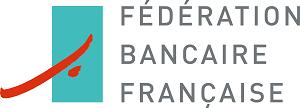 Logo_FBF_2015