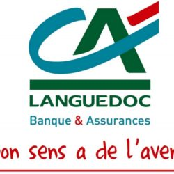 ca village languedoc