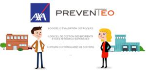 image-preventeo-axa