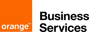 orange-business-service-logo