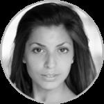 Alexia Kombu Voice over VideoTelling
