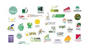 fnsea-logos