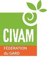 CIVAM Pesticides Video scribing