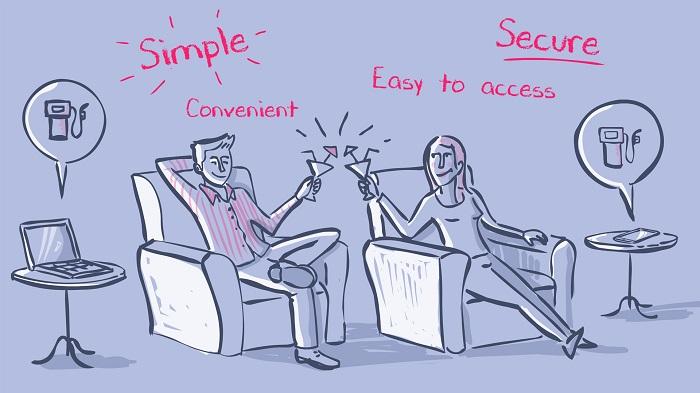 pascale_hecquet_illustration_digitale_01