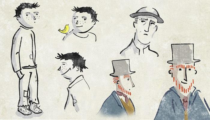 pascale_hecquet_illustration_digitale_03