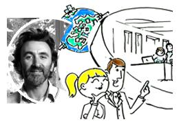 Vignette-Olivier-Otmesguine