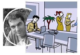 Franck-Dumouilla-vignette