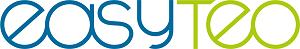 easyteo-logo