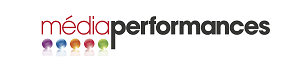 logo-Media-performance