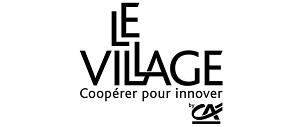 logo-villagebyca-laval