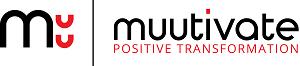 logo-muutivate
