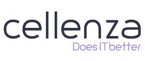 Cellenza logo