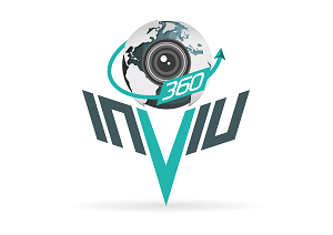 INVIU360_Logo