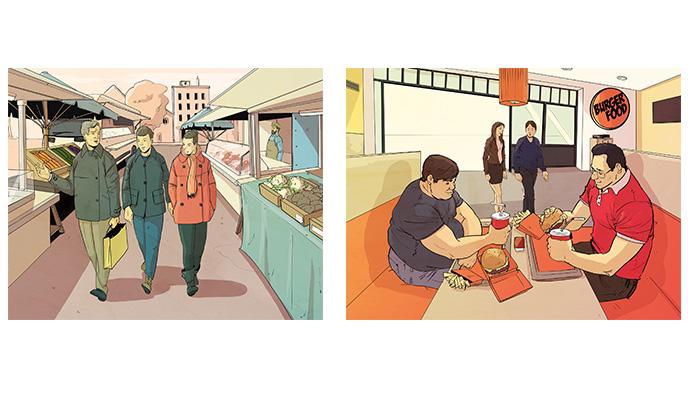 Francois_ Escriva_Illustration_digitale_02