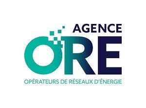 agence-ore-logo