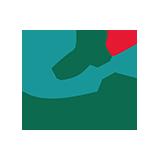 logo_CA Morbihan