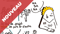 facilitation graphique option