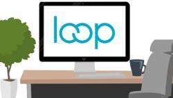 Loopsoftware-image