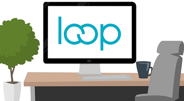 Loopsoftware-image