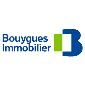 bouygues immobilier logo