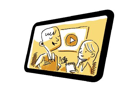 formation contenu pedagogique