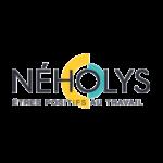 neholys logo
