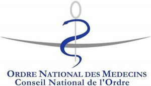 ordre-des-medecins-logo