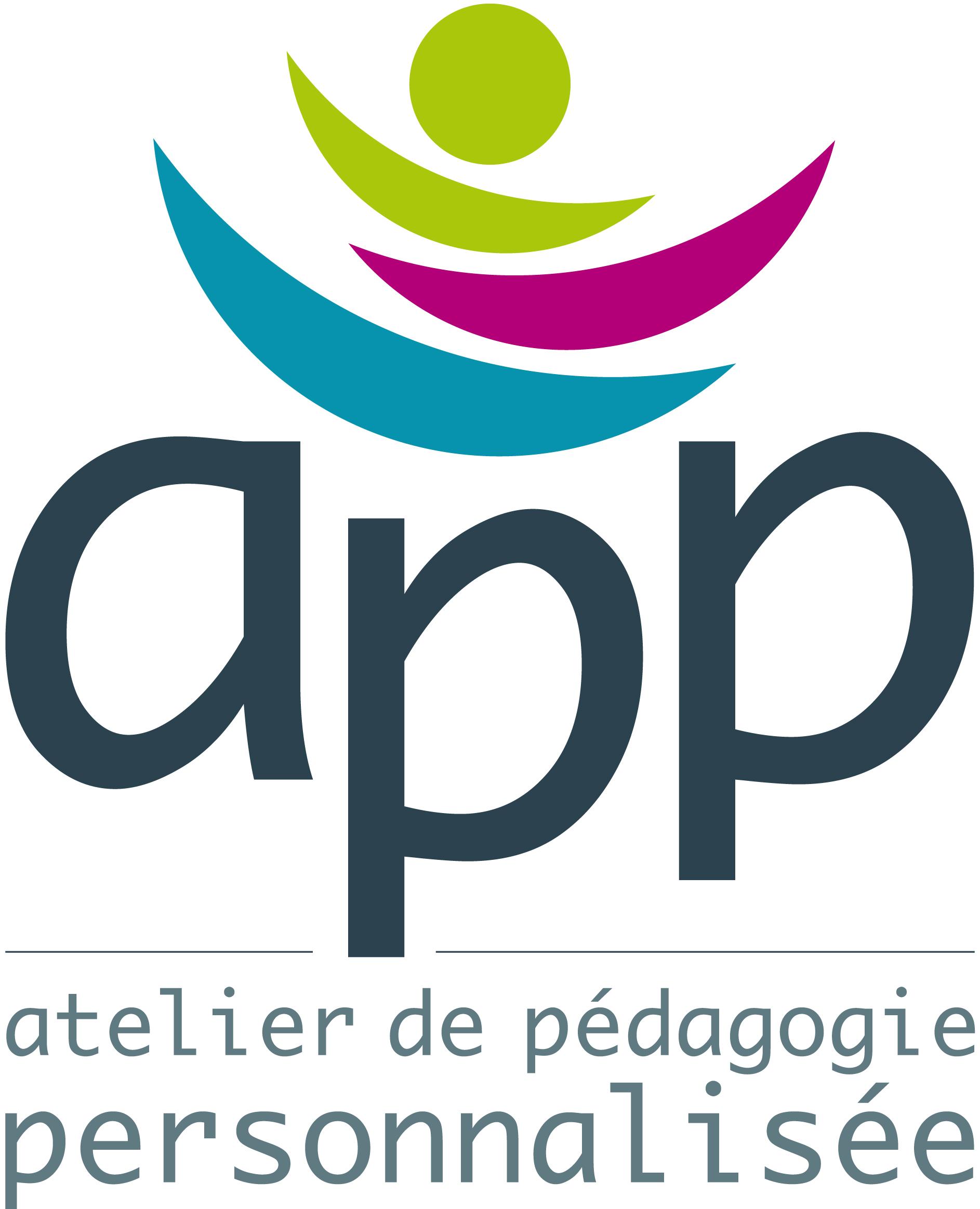 Image logo APP