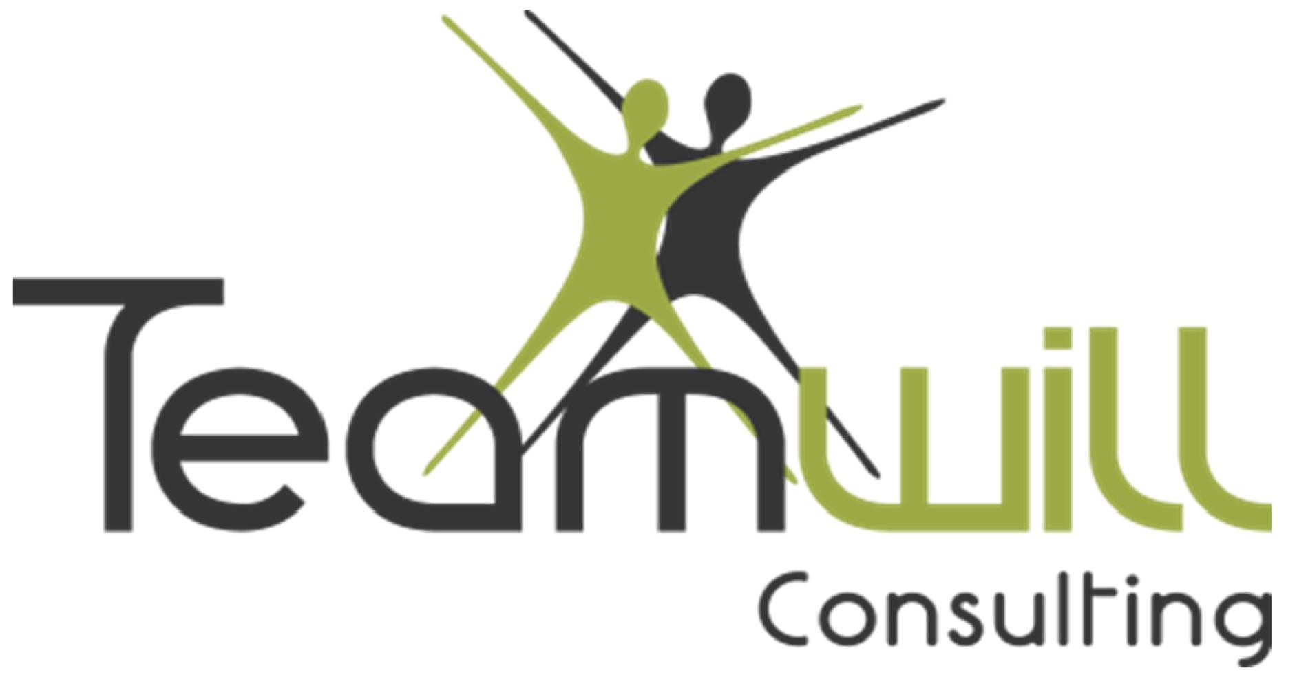 Image Logo TW