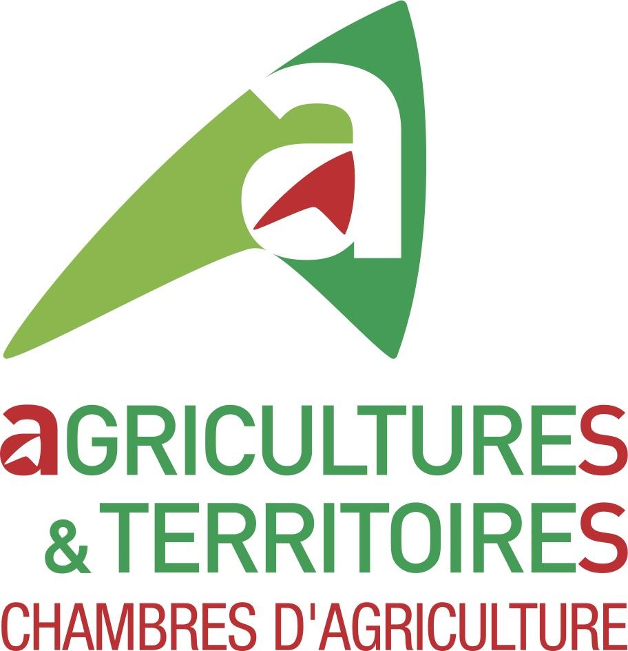 Image logoChambreAgri
