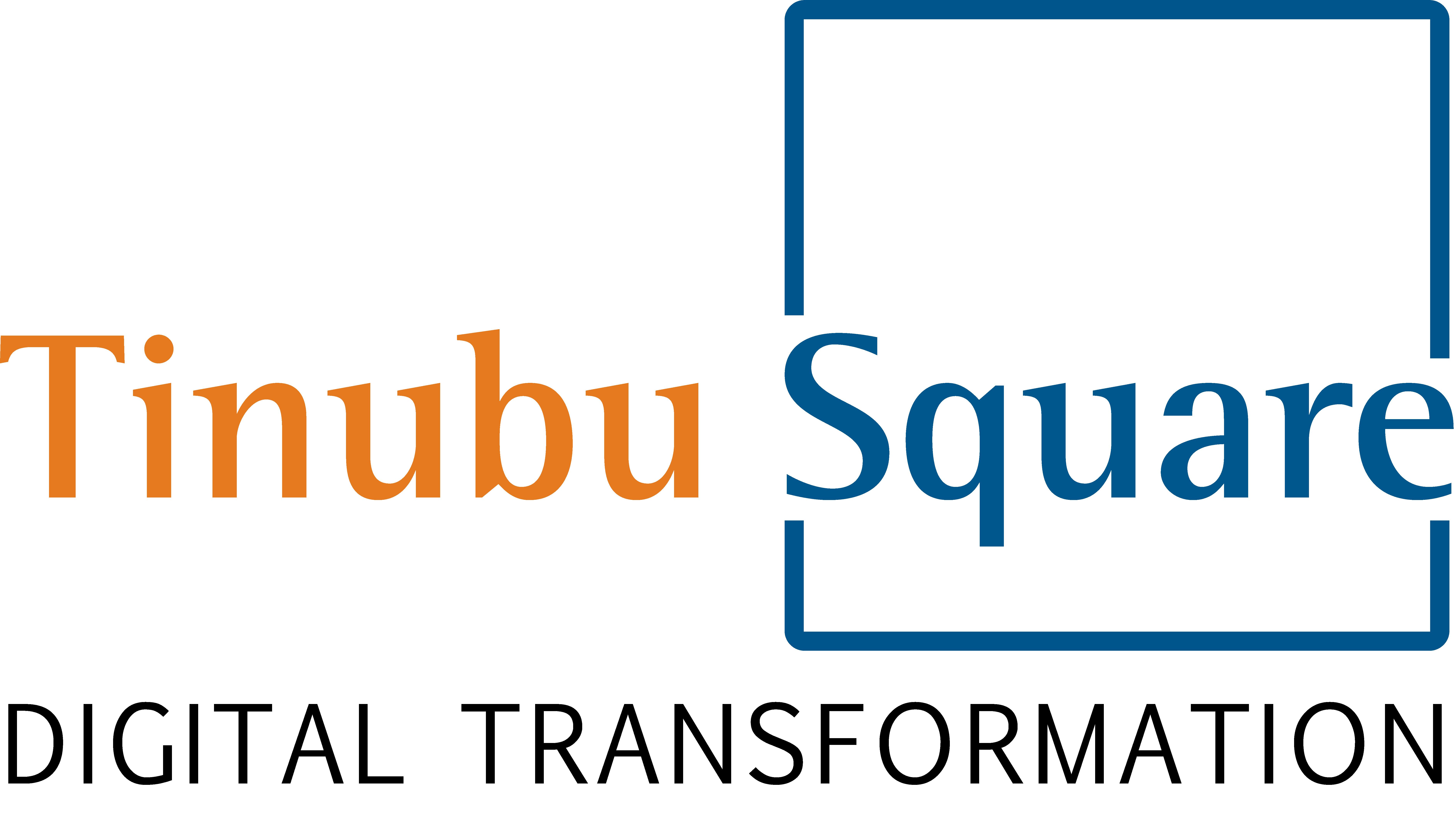 Logo Tinubu Square Image