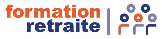 Logo_Formation_Retraite_RVB Image