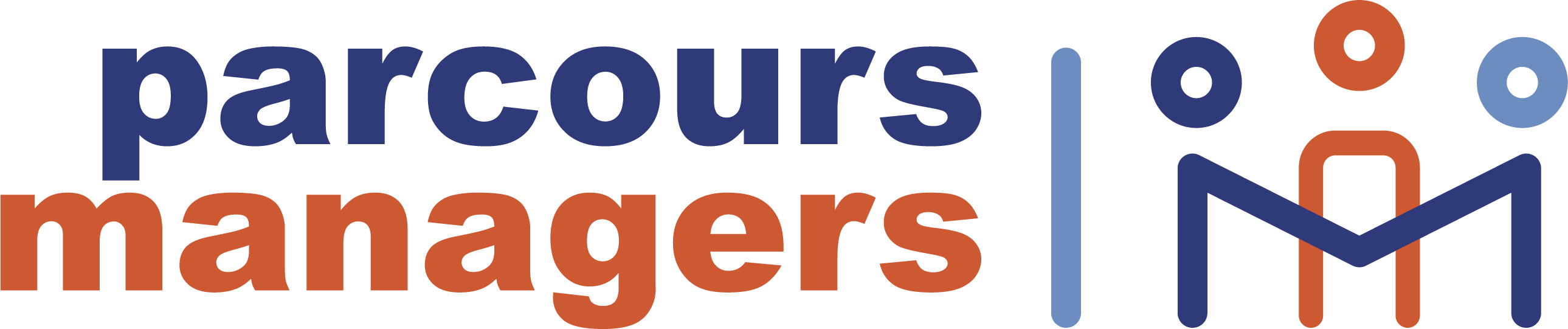 Logo_ParcoursManagers_RVB Image