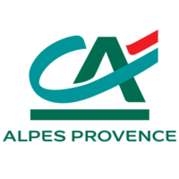 logo-credit agricole alpes provence