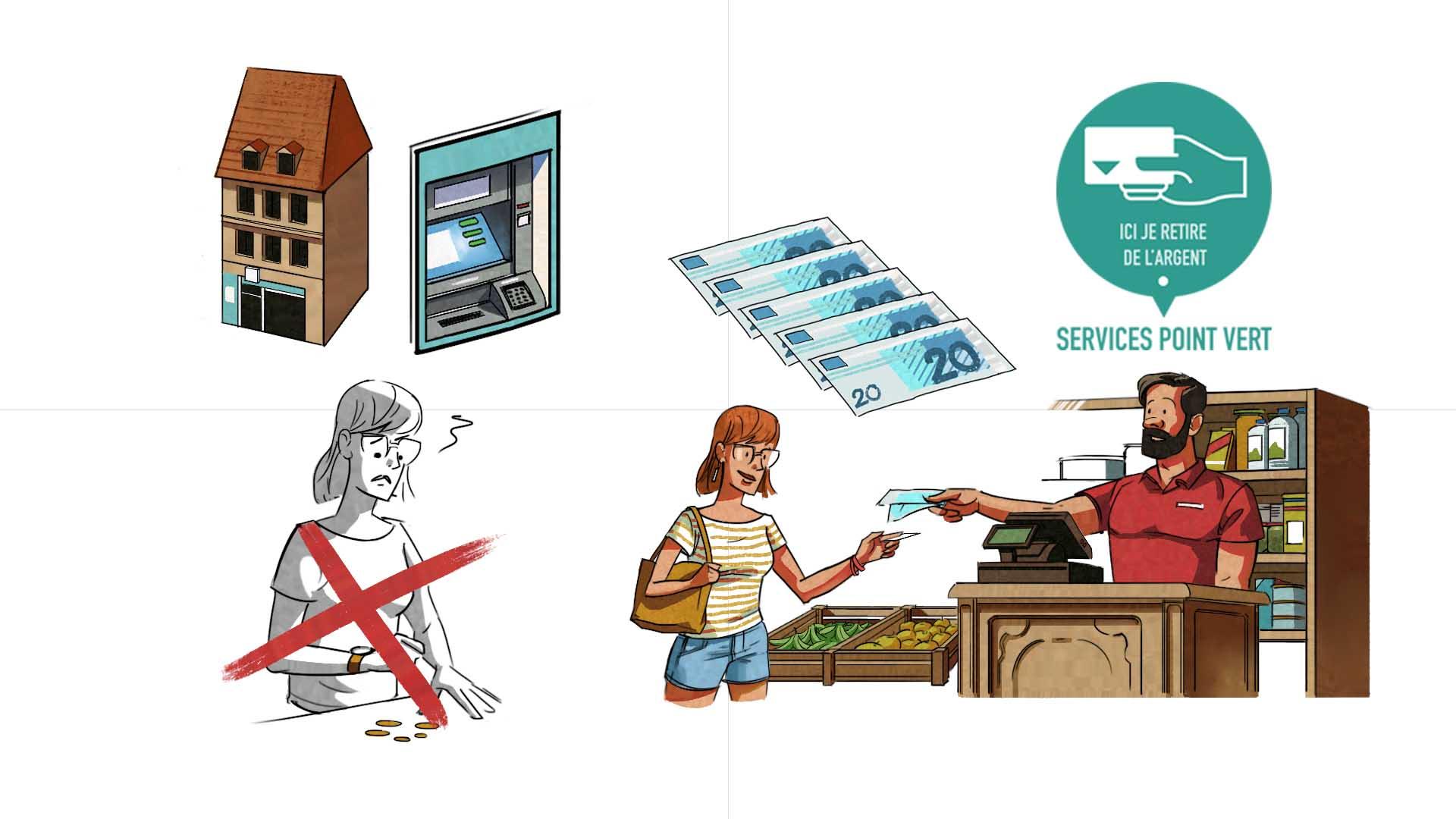 illustration-2-pierre-parisato
