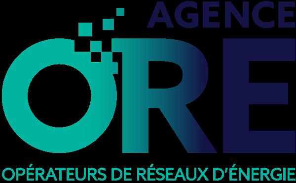 logo-agence-ore