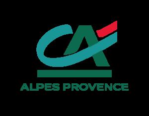 logo-ca-alpes-provence