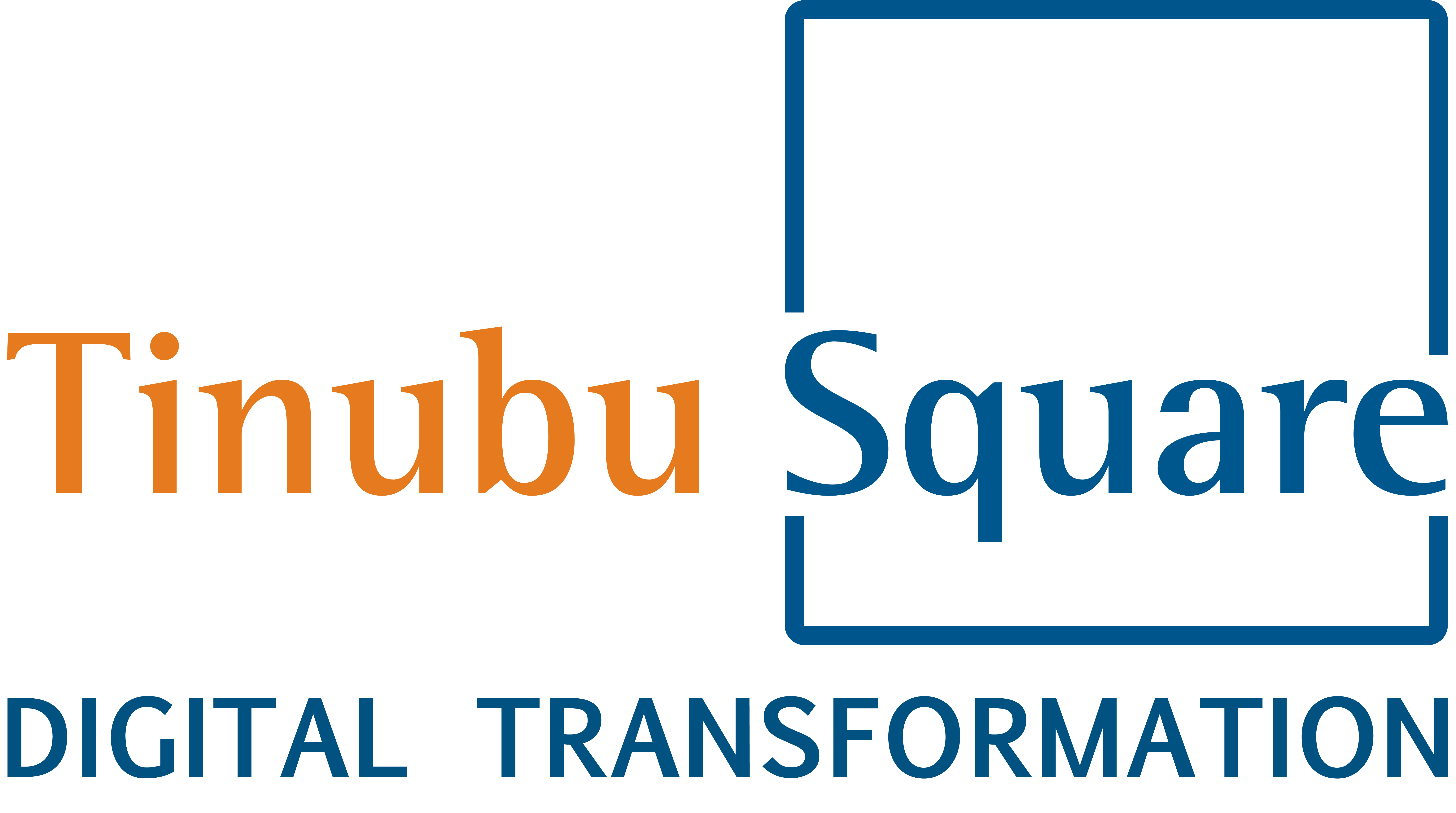 logo-tinubu-square-digital-transformation