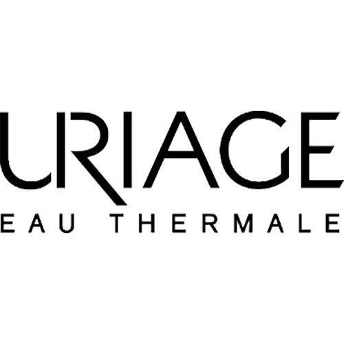 image-logo-uriage