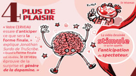 exemple infographie