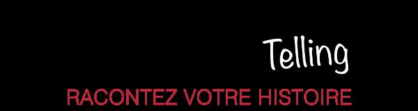 logo_VideoTelling