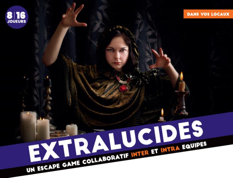 extralucides