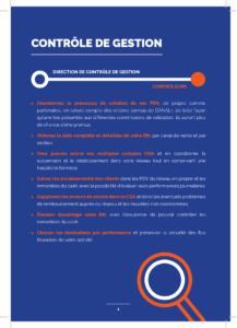 Sygalin-plaquette_28-01-2021_print-05