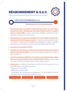 Sygalin-plaquette_28-01-2021_print-10