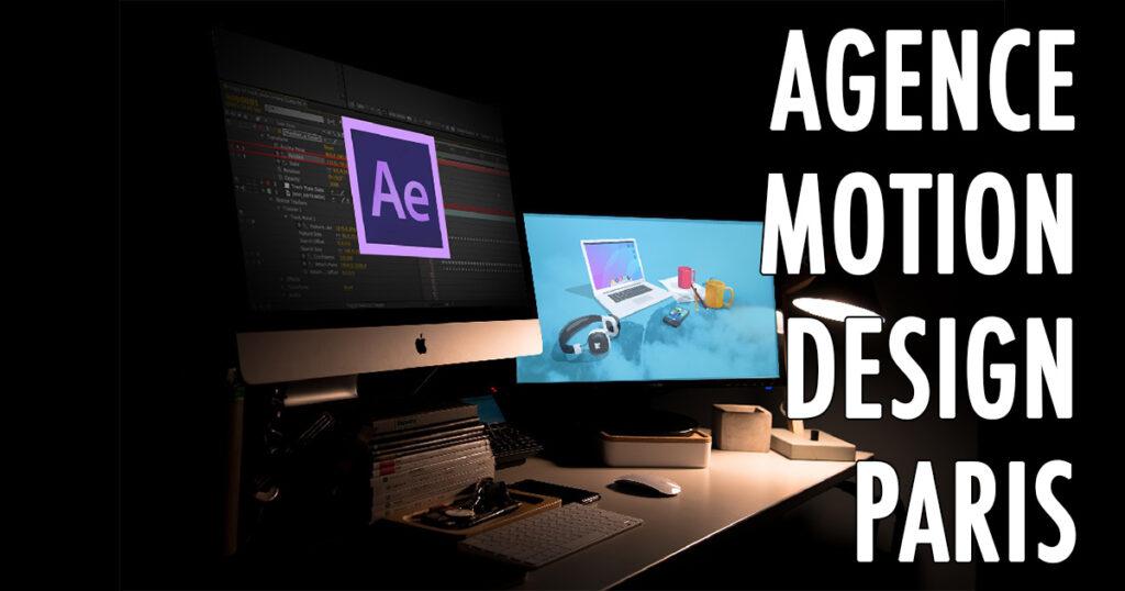 agence-motion-design