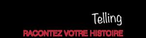logo-VT-FR